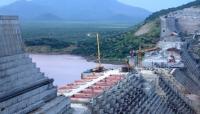 """أثيوبيا تؤكد المضي في ملء """"سد النهضة"""" ومصر ترفض الإجراءات الأحادية"""