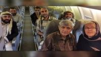 """""""مهزلة لنهب ممتلكاتهم"""".. لماذا يواصل الحوثيين محاكمة البهائيين بعد الإفراج عنهم ونفيهم من البلاد؟"""