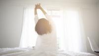 لماذا قد لا يحتاج البعض إلى 8 ساعات من النوم؟