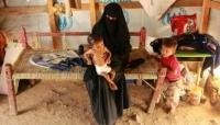 """مسؤول أممي يحذر: تم اتخاذ خيارات للتخلي عن اليمنيين """"من قبل دول قوية وقادة نافذون"""""""