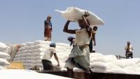 """""""مع عودة شبح المجاعة"""".. المنظمات الإنسانية تعتبر الحوثيين """"المشكلة الأبرز"""" بعرقلة الإغاثة في اليمن"""