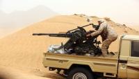 تحليل أمريكي: كيف ضاعفت تحركات الانتقالي من الضغوط التي تواجهها القوات الحكومية بمأرب؟ (ترجمة خاصة)