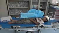تقرير حقوقي يوثق نحو 66 ألف حالة انتهاك ارتكبها الحوثيون ضد الأطفال منذ بداية الانقلاب