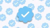 تويتر يعلن عودة توثيق الحسابات مطلع العام المقبل