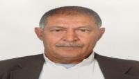 ميلشيات الانتقالي تختطف مواطن من مطار عدن بينما كان في طريقه للعلاج
