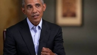 لماذا كسر باراك أوباما أنف زميله في المدرسة؟