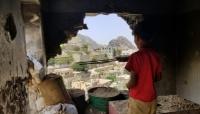 """مجلة أمريكية: ترسيخ نظام """"عصابة الحوثي"""" في اليمن قد يكون أولى كوارث سياسات بايدن (ترجمة خاصة)"""