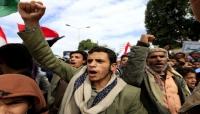 تشجيع بايدن للحوثيين صب بمصلحة إيران.. كاتب أمريكي: واشنطن تحتاج لمصارحة نفسها بالحقائق في اليمن