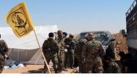 ائتلاف المعارضة السوري يؤكد تصدير إيران مقاتلين سوريين إلى اليمن