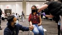 علماء لا يستبعدون تسرب «كوفيد ـ 19» من مختبر صيني