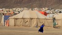 الأمم المتحدة: أكثر من مليوني طفل يمني خارج المدرسة و8 مليون آخرين بحاجة إلى المساعدة