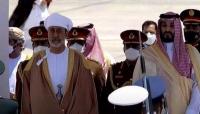 تحليل أمريكي: حرب اليمن مفتاح رغبة الرياض في تعزيز علاقاتها مع مسقط (ترجمة خاصة)