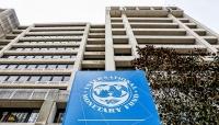 النقد الدولي يخصص 555مليون دولار لتعزيز احتياطات النقد الأجنبي ودعم الريال اليمني
