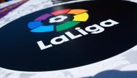 الليجا يبرم صفقة بأكثر من 3مليارات دولار لإنقاذ برشلونة وريال مدريد
