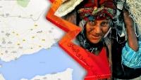 الأمم المتحدة: الاقتصاد اليمني على وشك الانهيار الكامل