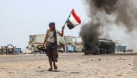 تقرير أمريكي: يحتاج المبعوث الأممي الجديد التركيز على اتفاق الرياض لأنه مهم لمستقبل اليمن