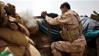"""""""التسوية بعيدة المنال"""".. مجلة أمريكية: لا خيار أمام الحكومة اليمنية سوى إحباط توسع الحوثيين في مأرب"""