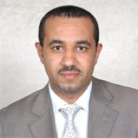 مصطفى نصر