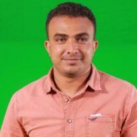 أحمد الحرازي