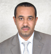 https://www.yemen-shabab.com/selected-articles/2197