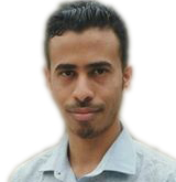 هل ينهي المسار السياسي حرب اليمن؟